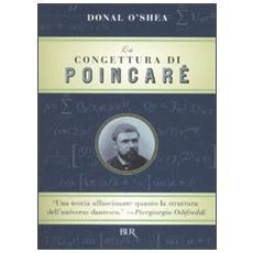 La congettura di Poincaré