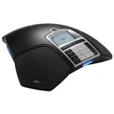 300 IP Telefono per Autoconferenza