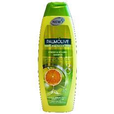Shampoo Fresh & Volume Normali / grassi 350 Ml.