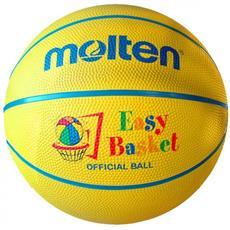 Sb4y Easy Basket Pallone Mis