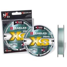Herakles Nx50 Xs 0,210 Mm