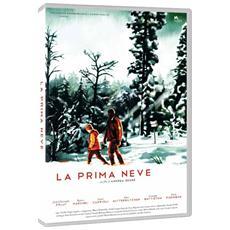 Prima Neve (La)