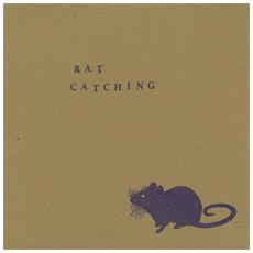 Rat Catching - Rat Catching