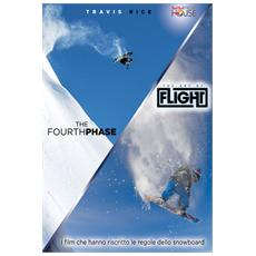 Fourth Phase (The) / Art Of Flight (The) (2 Dvd)