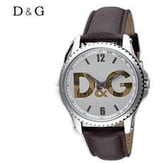 Orologi Classici D G in vendita su ePRICE 2ee532ec7dd