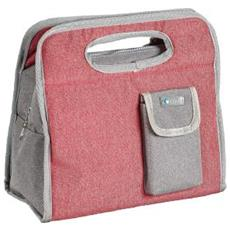 Borsa Termica Pack Lunch 6 Lt Cf1