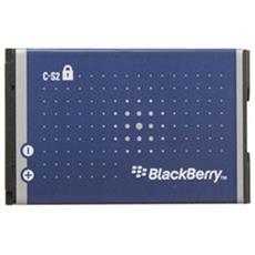 Batteria C-s2 Bulk