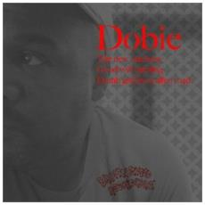 Dobie - The New Madness