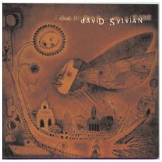 David Sylvian - Dead Bees On Cake (2 Lp) - Disponibile dal 20/04/2018