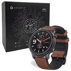 AMAZFIT - Smartwatch Gtr 1,39