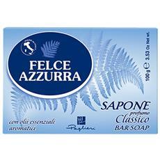 Classico Saponetta