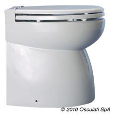 WC Elegant alto 12 V