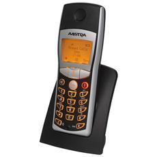 Telefono senza fili Pabx 142D