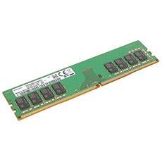 8GB DDR4-2400 8GB DDR4 2400MHz memoria