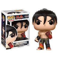Figure POP! Tekken - Jin