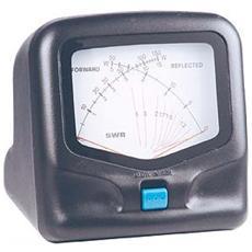 Hoxin Rw-20 Proxel Sx-20 Rosmetro-wattmetro 1.8~200mhz / 30~300w