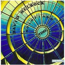 David Helbock - Time