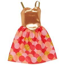 Barbie FCT17 Vestito per bambola accessorio per bambola