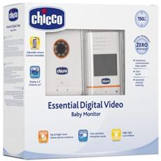 Digital Video Essential Baby Monitor