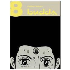 Budda #08