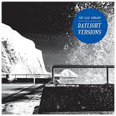 Leaf Library - Daylight Versions