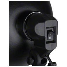 Daylight 150 Basic, 25W, 150W, Spirale, 220 - 240V, 50 Hz, 80 mA