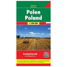 Polonia 1.500.000