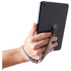 Cinghia per Tablet Carrysafe 25i Colore Grigio