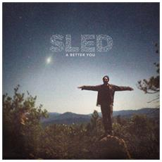 Sled - A Better You