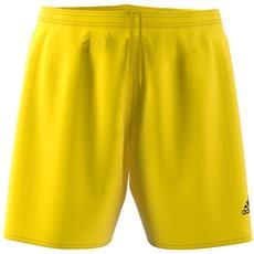 Pantaloni Adidas Parma 16 Short With Brief Abbigliamento Uomo