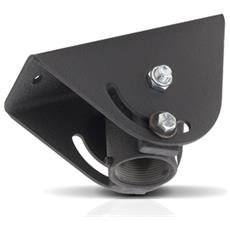 Mount Adapter Angeled Ceiling Plate