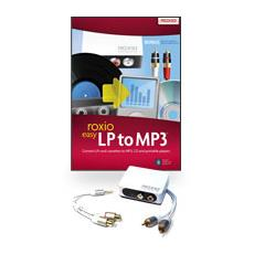 Easy Lp To Mp3 Win Ml