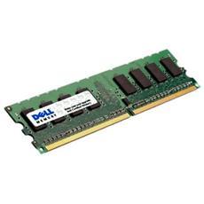 Modulo di Memoria DDR3 8 GB Velocità 1600 MHz A6994446