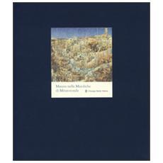 Matera nelle maioliche di Mitarotonda. Catalogo della mostra (Matera, 21 settembre-20 ottobre 2013) . Ediz. numerata