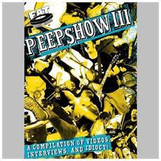 Peepshow 3
