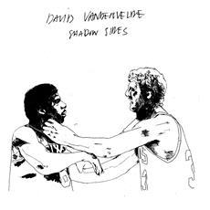 David Vandervelde - Shadow Sides