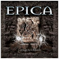 Epica - Consign To Oblivion The Orchestral Edition