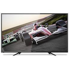 """TV LED HD Ready 39"""" 39HX1003"""