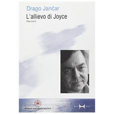 L'allievo di Joyce