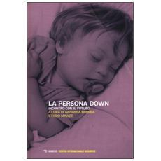 Persona down (La)