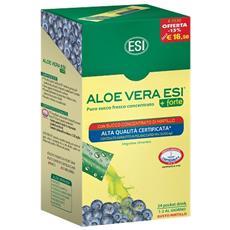Aloevera 24 Pocket Drink Mirt.