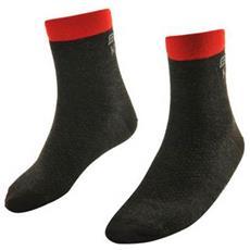 Merino Socks 13 Pk3 Calzini Invernali Taglia S