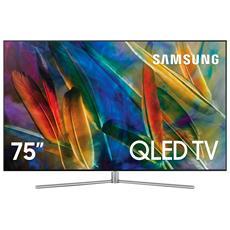 Outlet Televisori: prezzi e offerte Outlet Televisori - ePrice