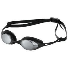 Cobra Mirror Unisex Taglia unica occhialino da piscina
