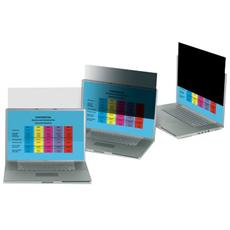 "pz. 1 Privacy filter per Notebook / LCD 14"" - 14701"