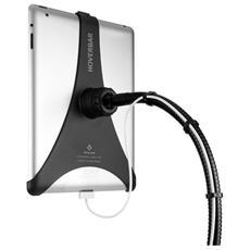 Hover Bar V3 Ipad - Base D'appoggio Universale Per Ipad Da Tavolo