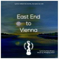 Aesculap Company - East End To Vienna