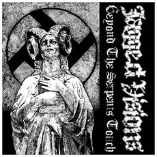 """Jagged Visions - Beyond The Serpents Touch (7"""")"""