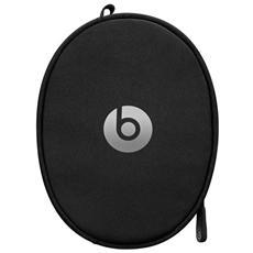 Cuffie con Microfono On-Ear Wireless Beats Solo3 Colore Argento