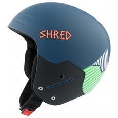 Casco Sci Shred Basher Noshock Unisex